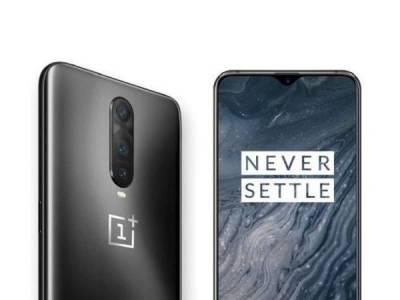 И OnePlus ще атакува пазара с 5G смартфон през 2019 г.