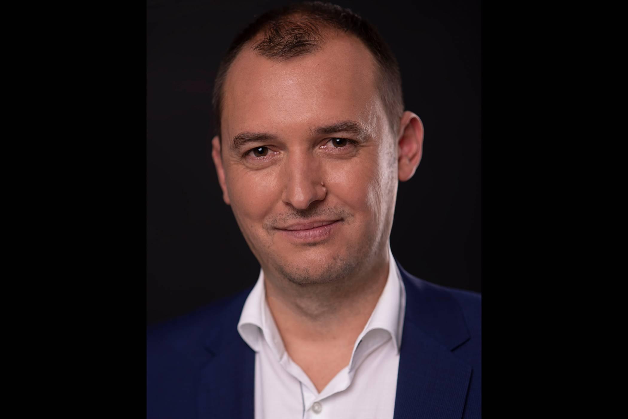 Владислав Иванов: Ходя поне веднъж в месеца да продавам лично в магазините