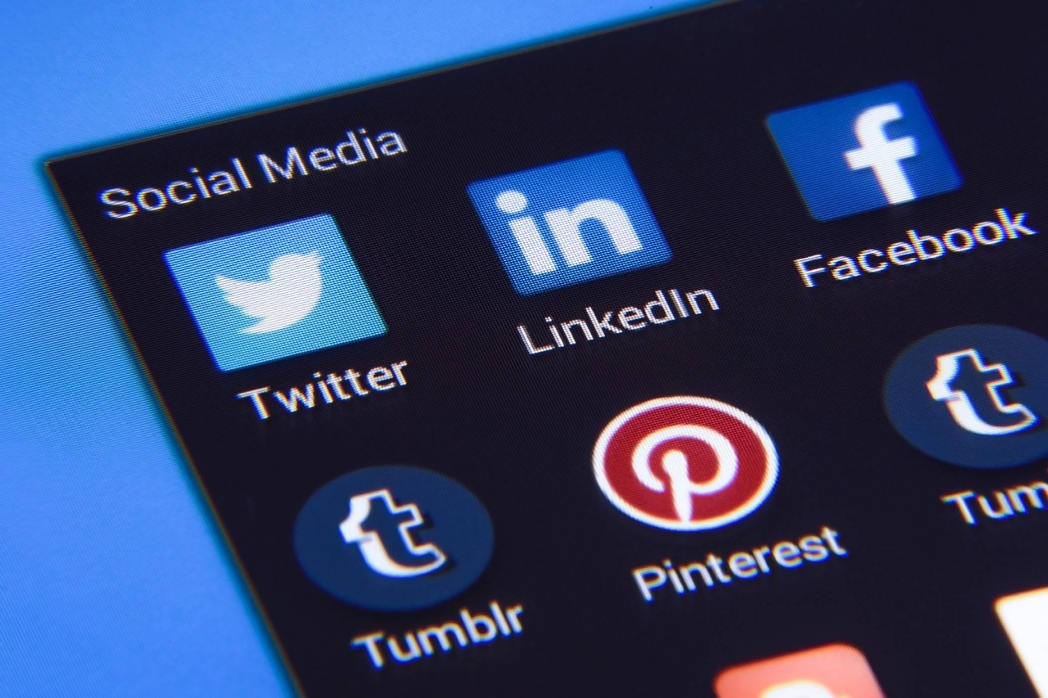Facebook расте, но с все по-бавни темпове