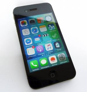 Apple ще пусне своя пръв 5G iPhone през 2020 г.