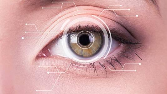Тайните на човешкото око: как да виждаме добре, дори без очилата си?