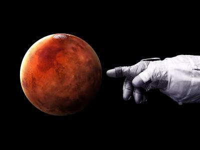 10 мисии, които ни приближиха до Марс