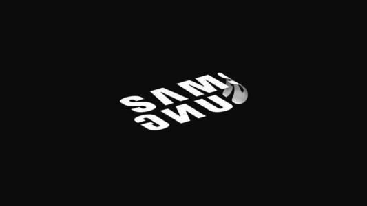 Samsung ще разкрие утре дизайна и интерфейса на гъвкавия си смартфон
