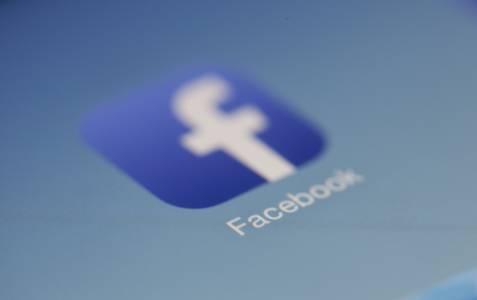 Европа се страхува от американския отговор на данъците върху Google и Facebook