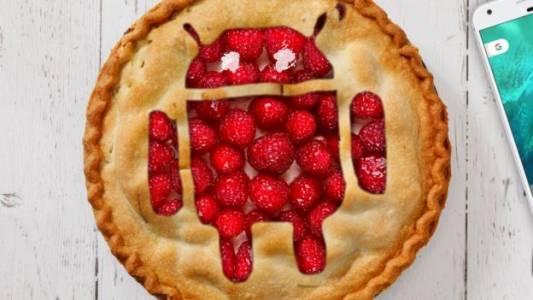 Android приложенията ще се ъпдейтват, докато ги използваме