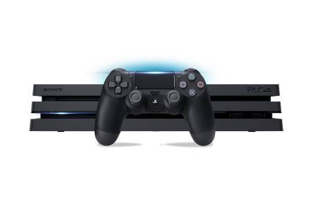 Sony скришом поправи един от най-дразнещите проблеми на PS4 Pro