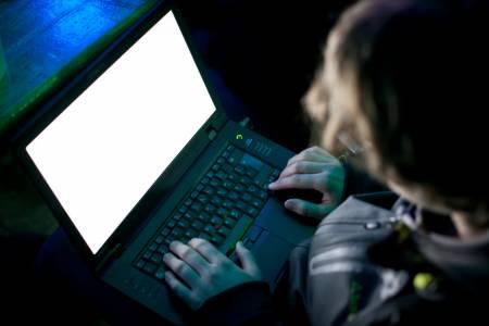 Създателите на WannaCry откраднали милиони от банкомати по цял свят