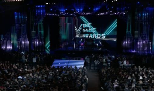 The Game Awards ще бъдат стриймвани по рекордните 40 платформи