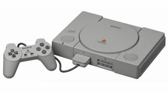 Мини-конзолата Playstation Classic използва безплатния емулатор PCSX