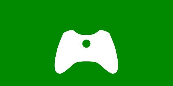 Microsoft отново ще се съсредоточава върху гейминга за Windows 10