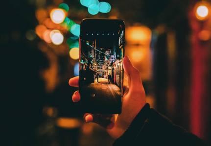 Кои са най-добрите смартфони за 2018 г. (видео)