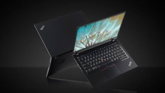 Lenovo става лидер на РС пазара през третото тримесечие