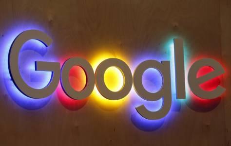 Сървъри в Китай, Нигерия и Русия са причина за пренасочения трафик на Google
