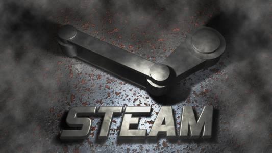 Разработчик откри начин да генерира ключове за игри в Steam