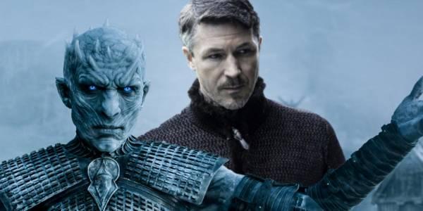 """""""Игра на тронове"""": всичко ще се реши през април 2019 г. (ВИДЕО)"""