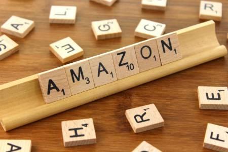 По братски: Ню Йорк и предградие на Вашингтон си поделят втората централа на Amazon