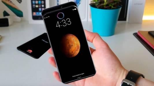 Honor изпревари Apple като най-продаваната смартфон марка на Singles' Day в Китай