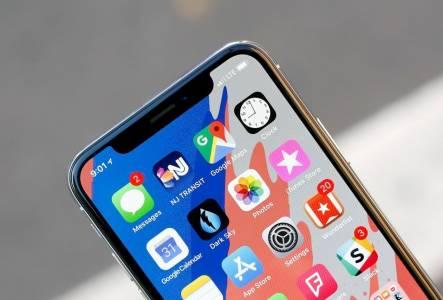 Уязвимост позволява на хакери да извлекат изтритите снимки от вашия iPhone X