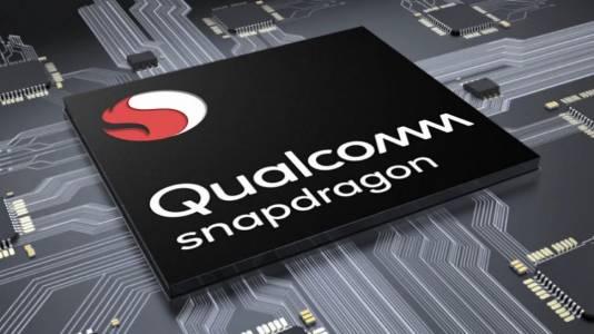 Snapdragon 8150 е ключът към господството на Android над iPhone XS?