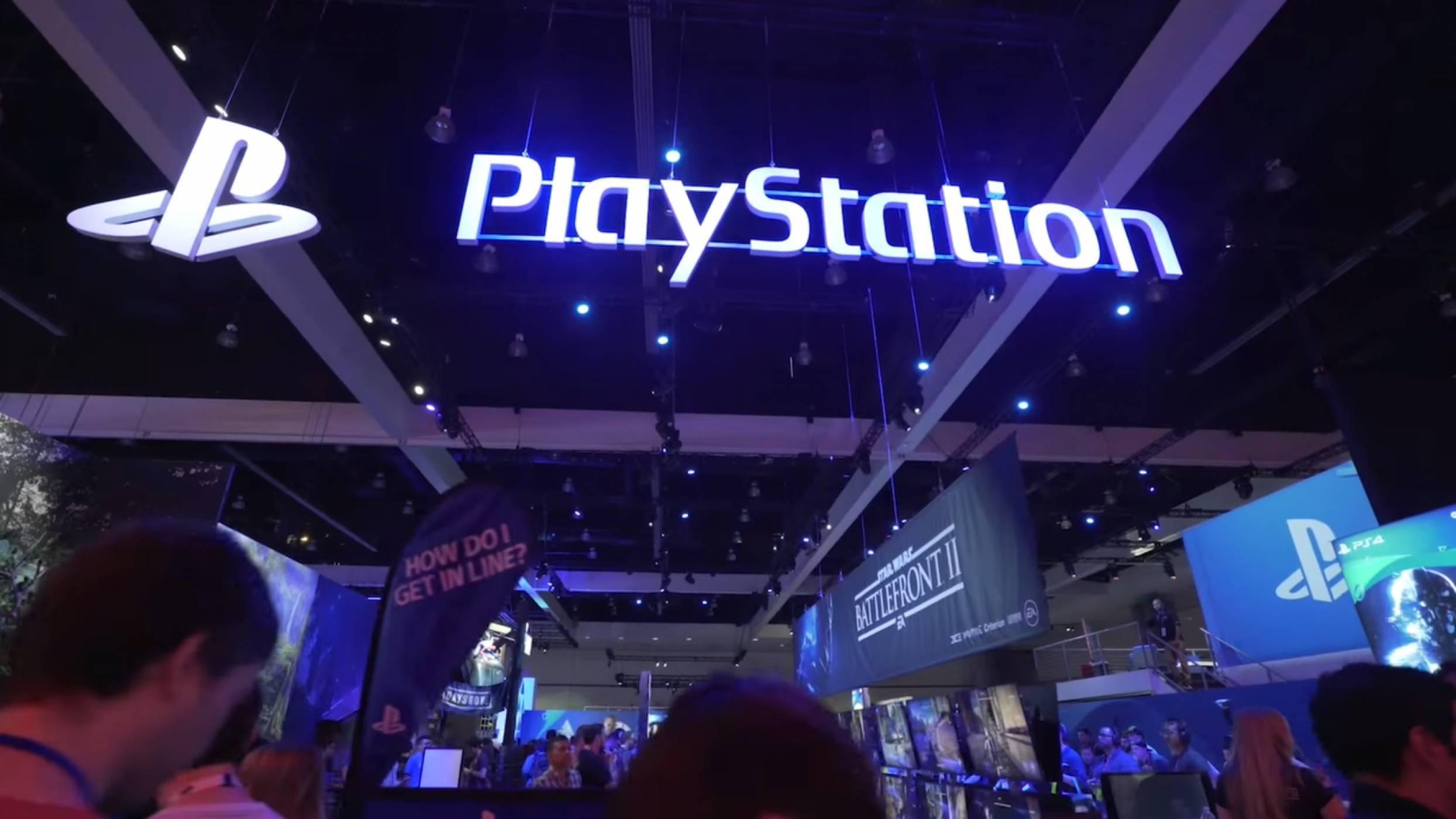 Поредното доказателство, че PlayStation  5 е по-близо, отколкото очакваме