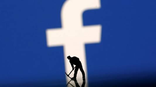 Нов патент на Facebook няма да се хареса на множество потребители