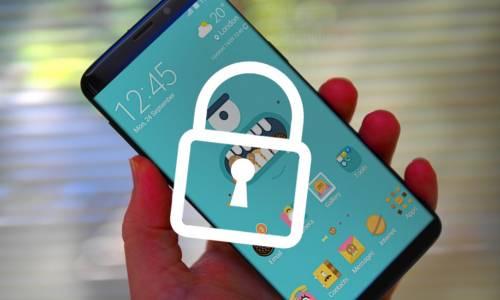 Samsung слага край на безплатните теми за Galaxy устройства