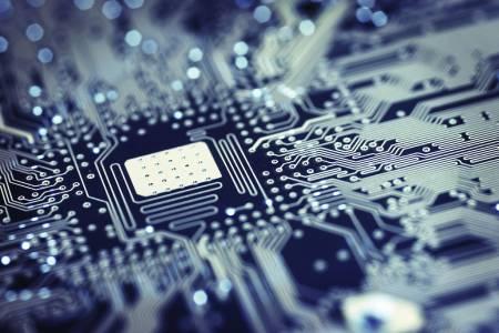 10 изумителни възможности на модерните технологии