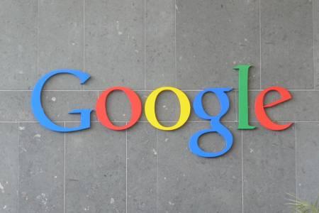 Скоро ще може да оставяте коментари при търсенията в Google