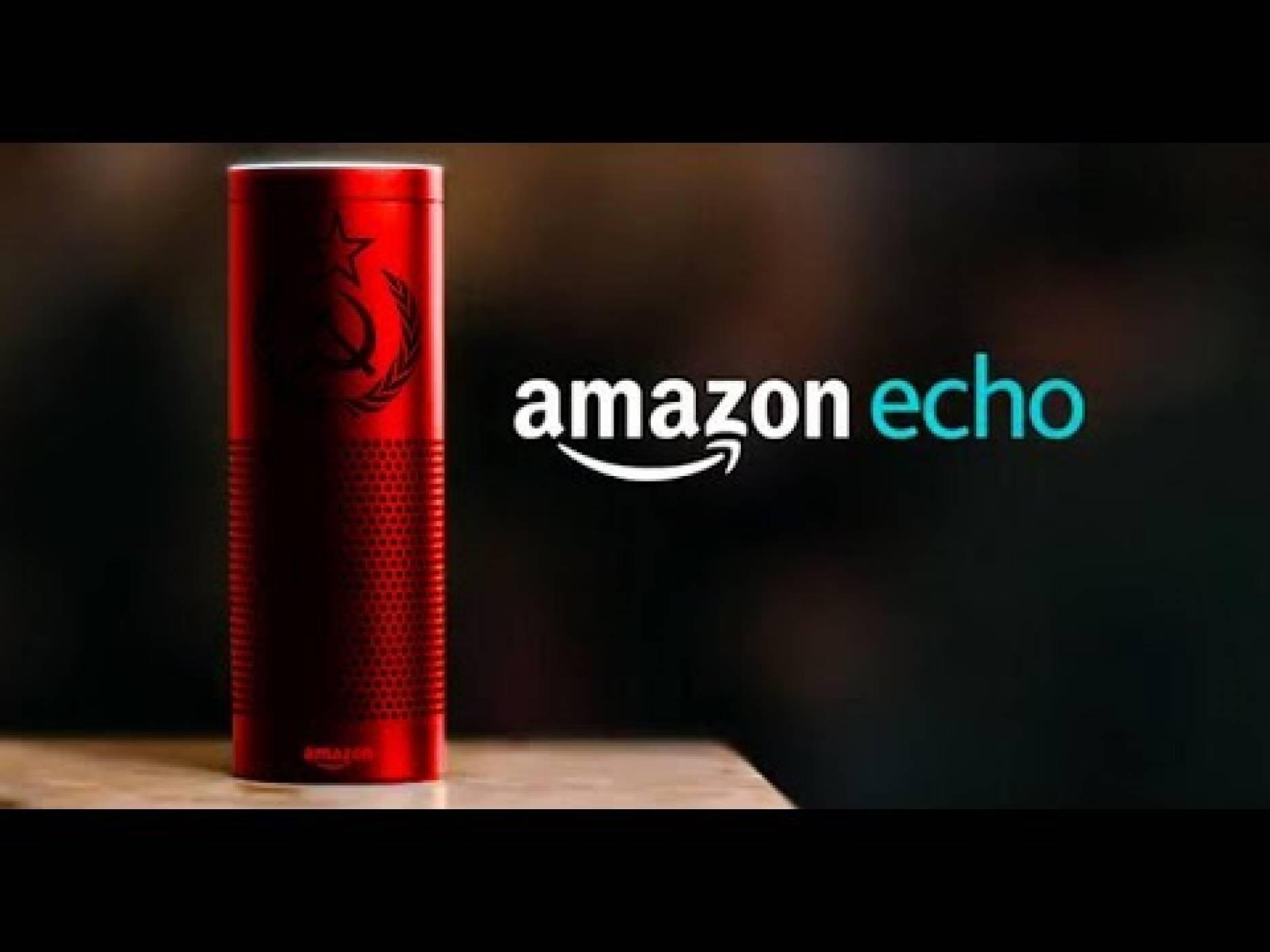 ЕС размаха пръст на Amazon заради съветските символи в каталога