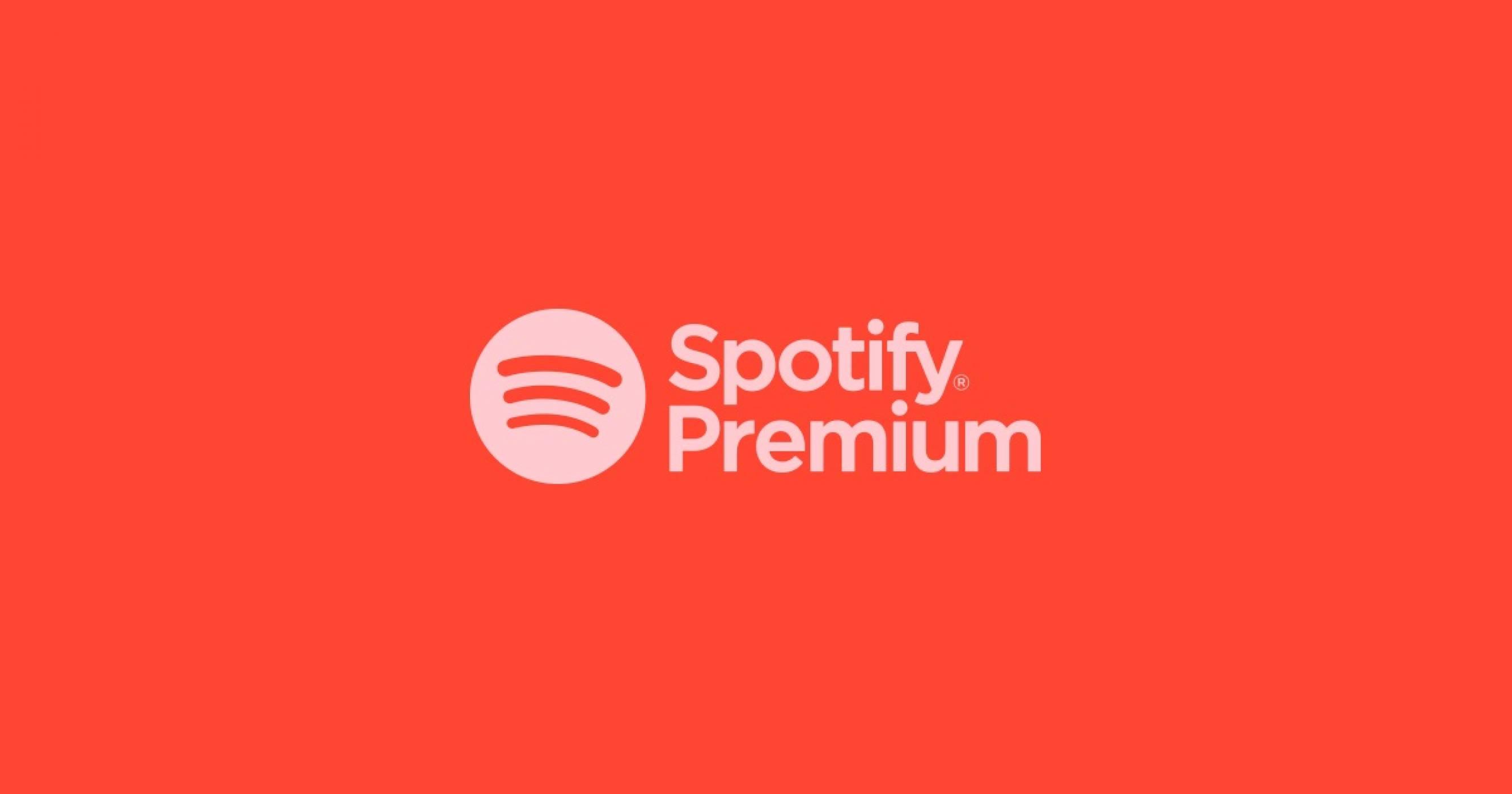 Spotify предлага сериозни намаления за нови и настоящи потребители