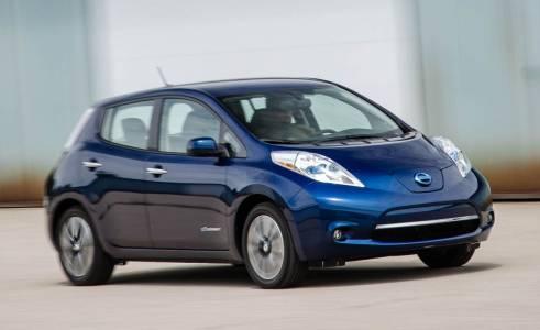 Шефът на Nissan и пионер на електрическия Leaf се оказа зад решетките