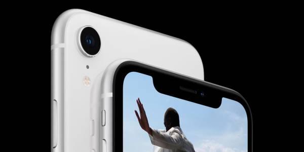 Apple намалява производството на всички iPhone модели заради слаби продажби