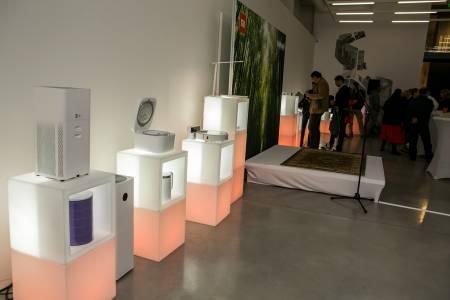 Солитрон стартира внос и разпространение на продукти от екосистемата на Xiaomi