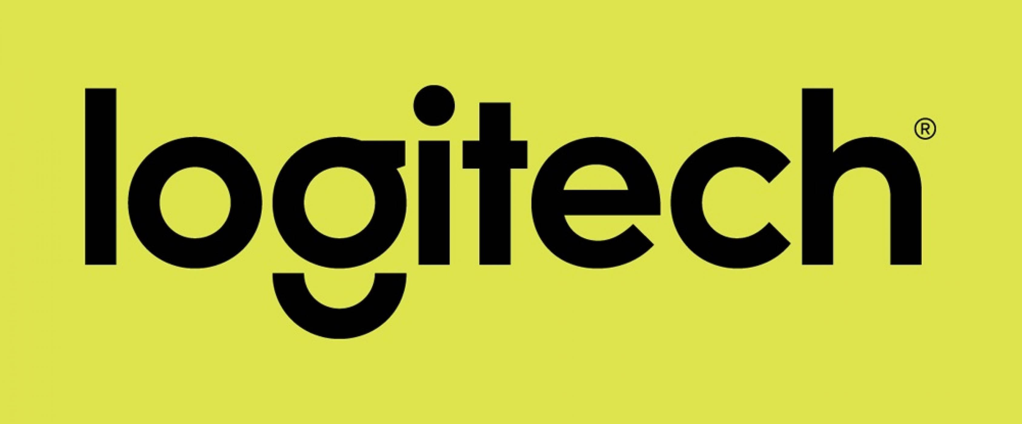 Logitech планира следващата си голяма покупка на стойност 2 милиарда долара