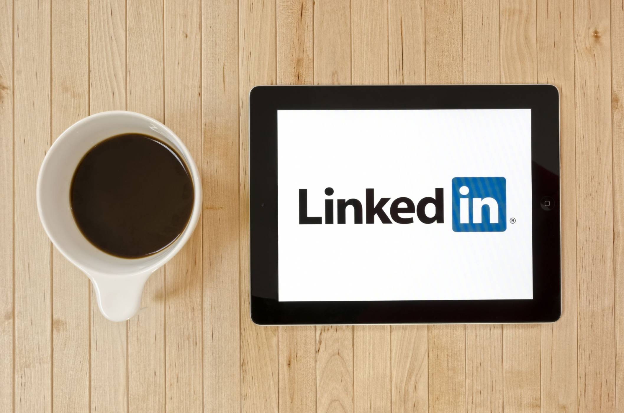 LinkedIn е злоупотребила с 18 млн. мейла, за да си докара нови потребители
