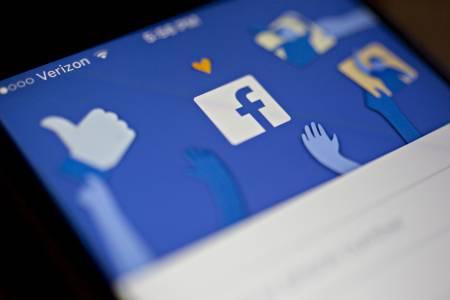 Продава ли всъщност Facebook нашите данни?