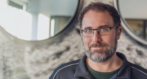 Ветеран на Bioware се присъединява към Ubisoft
