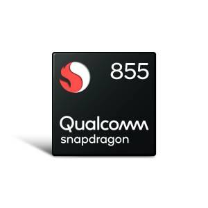Със Snapdragon 855 Qualcomm предявява претенциите си за 5G и AI господство