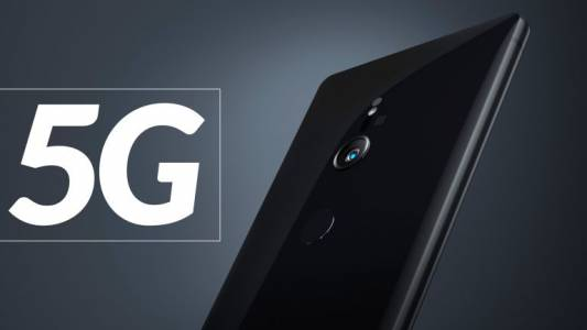 Колко точно по-скъпи ще са 5G смартфоните?