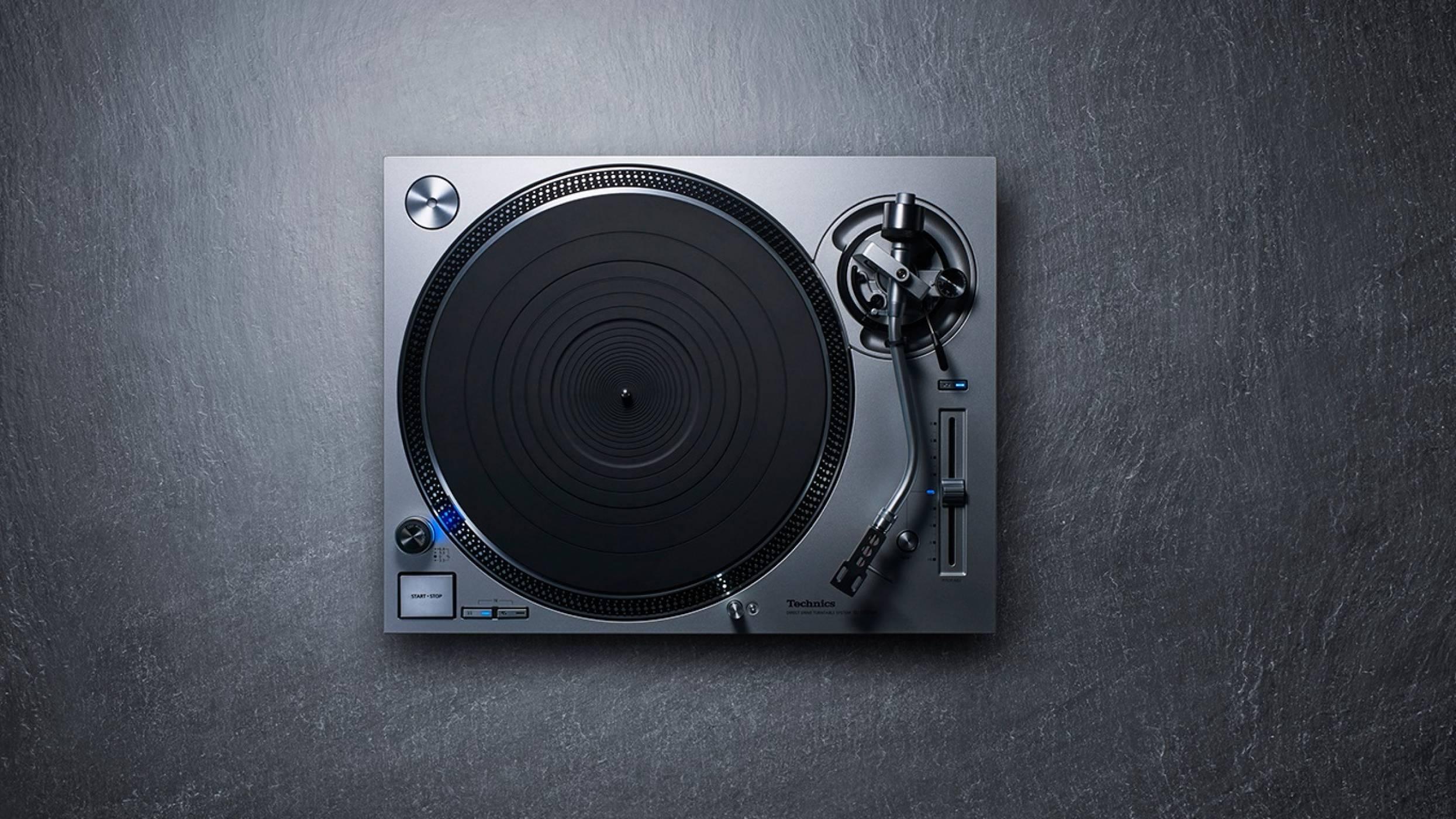Аудио Арте: За меломаните и ценителите на качествения звук