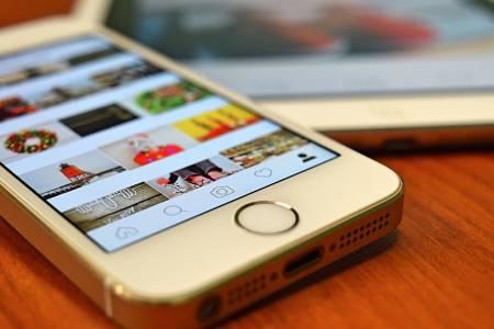 Покупателният интерес към iPhone в САЩ е на най-ниско ниво от пет години
