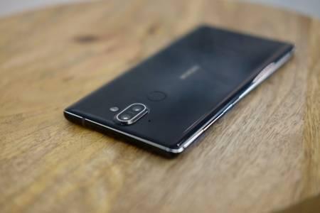 HMD Global продаде над 70 млн. Nokia телефона за две години