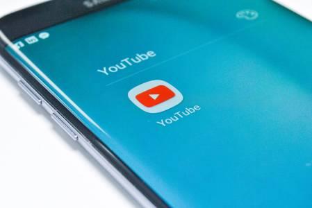 Как да свалите видео от YouTube (версия 2018)