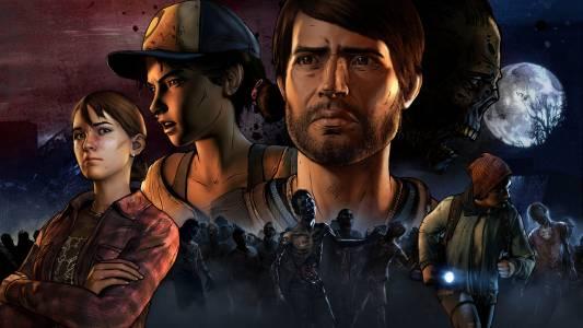 The Walking Dead на Telltale Games се завръща с епизод 3 на 15 януари
