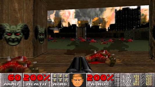Бащата на Doom, Джон Ромеро, ни готви нова игра