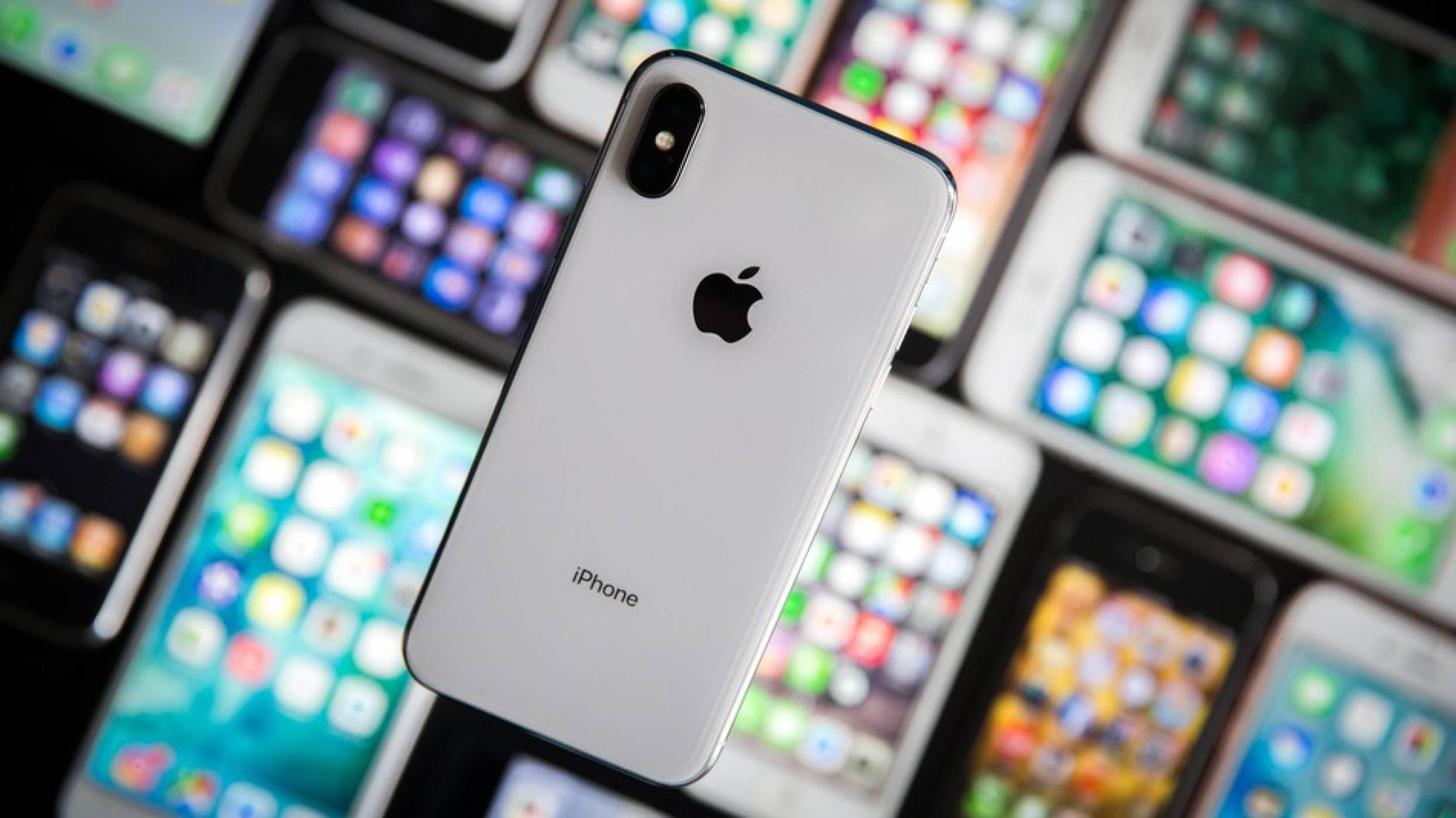 Китайски съд забрани вноса и продажбите на iPhone модели в страната заради Qualcomm