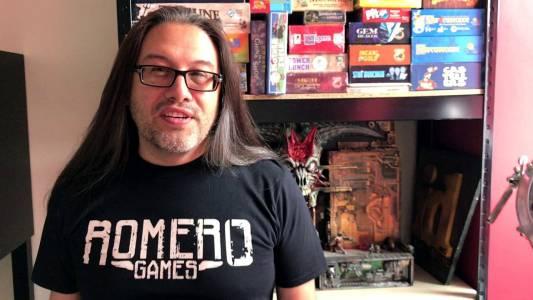 Джон Ромеро обяви Sigil: духовен наследник на Doom (ВИДЕО)