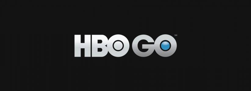 HBO GO завладява още платформи