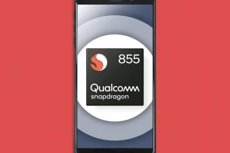 7 предстоящи флагмана, които очакваме да ползват новия Snapdragon 855