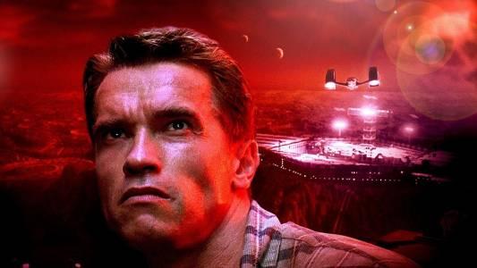 Филмите, които ни показаха Червената планета и обитателите ѝ (ВИДЕО)